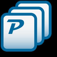 Software conteggi vertenze di lavoro download for Miglior software arredamento interni
